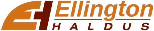 Ellington OÜ korteriühistute haldus